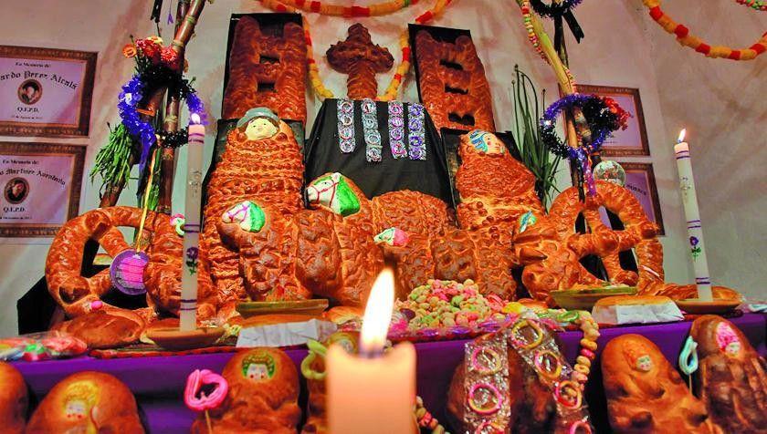 las tradiciones en cusco, tradiciones culturales